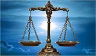 Законы Республики Беларусь